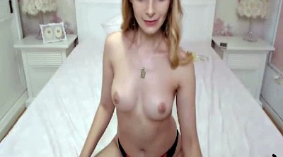Black shemale, Black tranny, Webcam shemale, Black white, White shemale, Shemale webcam