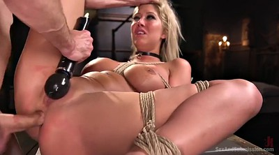 Brutal anal, Doggy, Pounding
