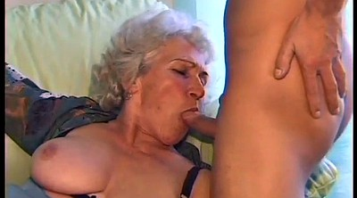 Hairy mom, Hairy milf, Old granny, Mom hairy, Horny mom, Mom horny