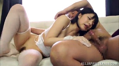 Vibrater, Double asian