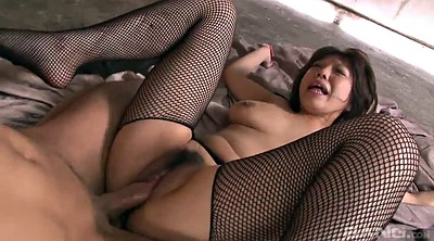 Stock, Gangbang asian, Asian stocking, Stockings handjob, Gay asian, Stocking handjob