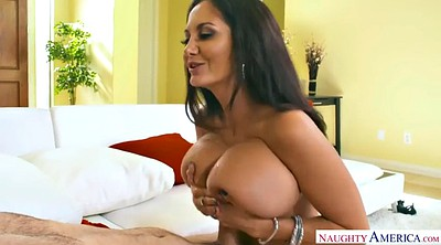 French, Plumber, Chubby mature, Ava addams, French mature, Riding dick