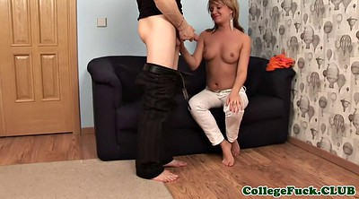 Passionate fuck, With a girl, Passion hd, College fuck