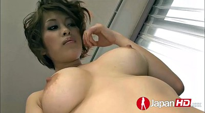 Japanese threesome, Japanese squirt, Japanese tit, Japanese squirting, Japanese big