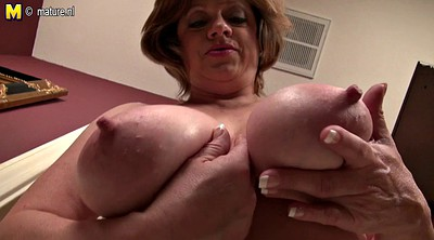Saggy, American, Saggy mature, Milfs moms, Saggy tit, Saggy granny