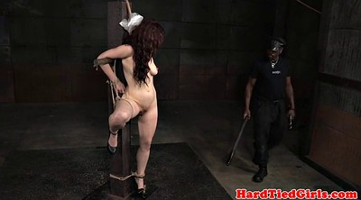 Hard spanking, Submissive, Hard spank, Flogging, Spanks