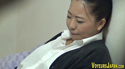 Japanese solo, Japanese uniform, Japanese student, Asian babe, Masturbation japanese, Solo fingering