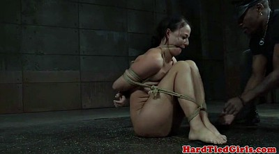 Caning, Interracial, Caned, Spankings