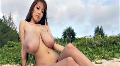 Japanese big, Japanese compilation, Kinky, Asian compilation, Japanese breast, Japanese big breast