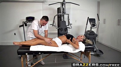 Brazzers, Dirty, Brazzers massage