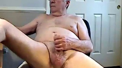 Gay daddy, Daddy cum, Dad gay