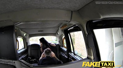 Young, Fake taxi, Young skinny, Skinny creampie, Faking