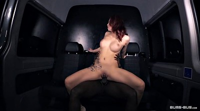 Open pussy, Natalie