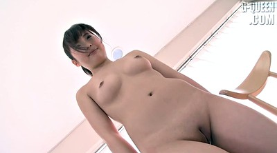 Japanese girls, Japanese gym, Japanese naked, Workout, Japanese room, Gym girl