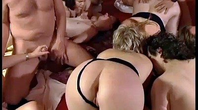 Swingers orgy, Swingers club, Swinger party, Club party