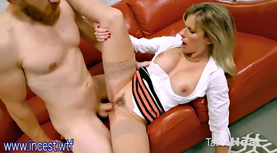 Mom, Moms, Hot mom, Cory, Mom sex, Cory chase