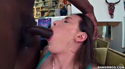 Huge black, Big black