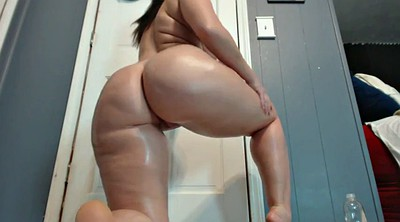 Fat ass, Bbw latina, Huge ass, Bbw webcam, Bbw huge