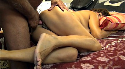 Asian mature, Vintage mature, Asian wife
