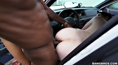 Mandingo, Interracial, Big cock, Milf threesome, Mature big tits, Mandingos