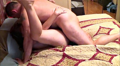 Wife double penetration, Wife threesome