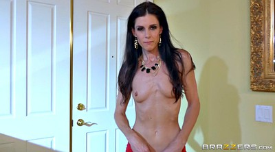 Virgin, Virginity, Virgins, Summer, Milf seduce, India summer