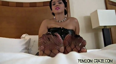 Foot lick, Foot femdom, Feet worship, Licking feet, Lick feet
