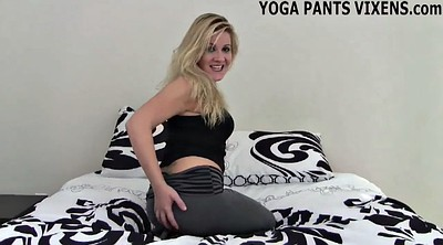 Pants, Yoga pants, My pussy, Femdom bdsm, Shave pussy, Pussy show