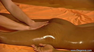 Relax, Indian massage