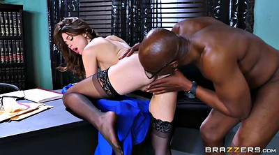 Riley reid, Hairy black, Ebony hairy, Reid