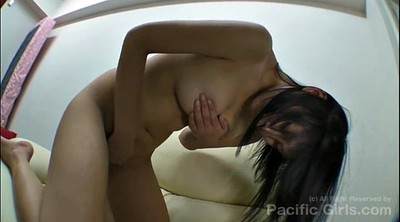 Japanese anal, Girls, Japanese shaved