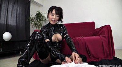 Japanese handjob, Japanese latex, Japanese ass, Japanese fetish