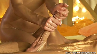 Indian, Indian massage, Twistys, Asian massage