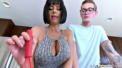 Veronica avluv, Buddy