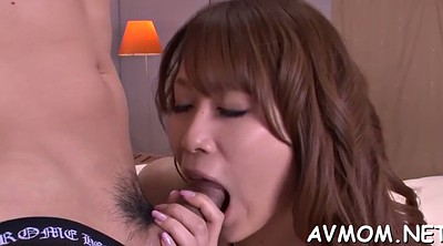 Japanese mature, Asian milf, Asian mature