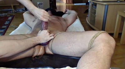 Gay, Prostate, Edge, Edging