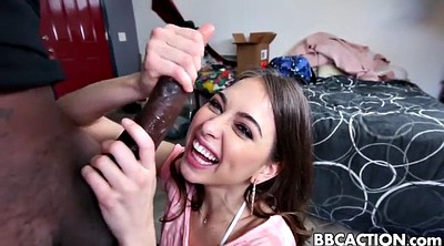 Riley reid, Cry, Riley, Crying