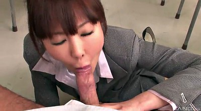 Japanese teacher, Japanese milf, Teacher japanese, Japanese guy