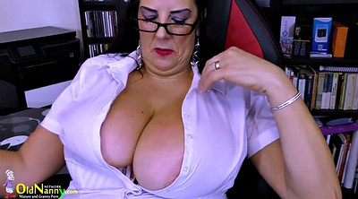Solo mature, Granny solo, Busty chubby, Mature busty, Busty mature, Busty granny