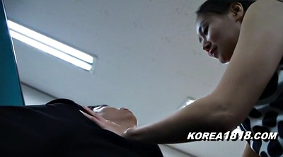 Korean, Japanese office, Office japanese, Koreans, Korean milf