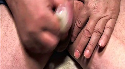 Condom, Handjob compilation, Handjob compilations, Cum in, Condoms