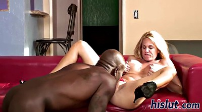 Angela, Mature interracial, Interracial matures