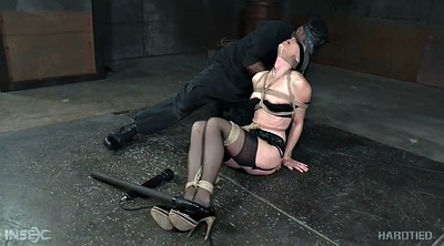 India, Pussy bdsm, India summer, Master, Submissive, Indian sex