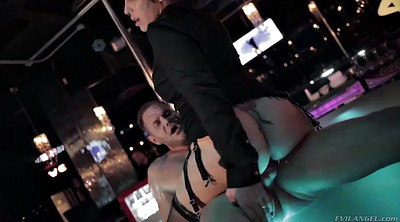 Pee, Riding, Brutal, Spanish mature, Mature sex, Club sex