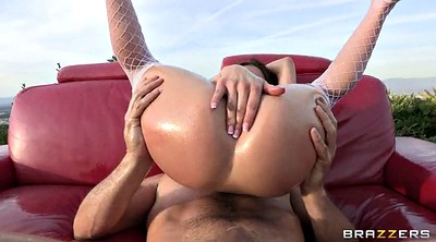 Gaping ass, Roxxx, Perfect ass