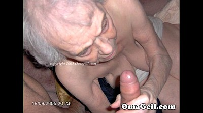 Picture, Pictures, Mature hairy, Granny compilation