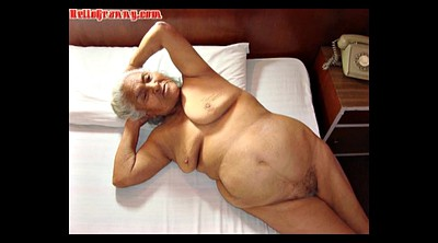 Hairy mature, Picture, Grandmas, Latin, Granny compilation, Mature compilation