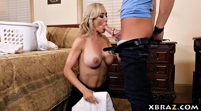 Brandi love, Big tit, Brandi