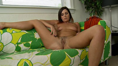Mom, Young solo, Young mom, Dildo hd