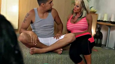 Teacher, Mature teacher, Fast, Milf teacher, Milf mature, Granny hardcore